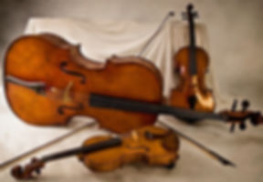 string-trio-violin-viola-and-cello.jpg