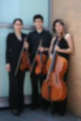 Standing Trio.jpg