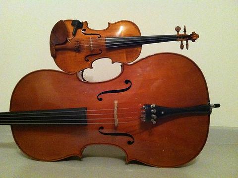 violin-and-cello.jpg