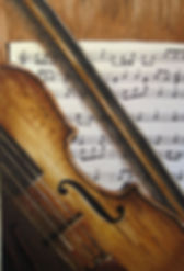 violin and music.jpg