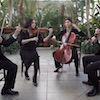 String Quartet Button.jpg