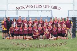 Nor'Westers U19 Girls vs Irish Aug 29 Provincial Finals-265