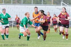 Nor'Westers U19 Girls vs Irish Aug 29 Provincial Finals-141