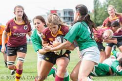 Nor'Westers U19 Girls vs Irish Aug 29 Provincial Finals-108