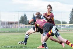 Nor'Westers U17 Boys vs Clan Aug 19 City Semis-155