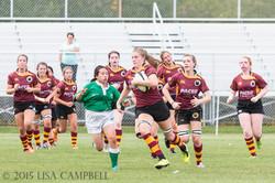 Nor'Westers U19 Girls vs Irish Aug 29 Provincial Finals-185