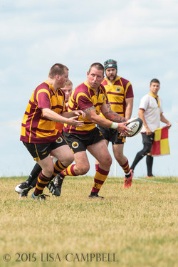 Nor'Westers Div 3 vs Reapers-57
