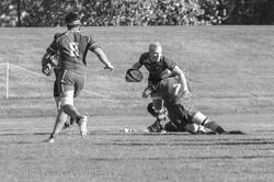 Div 1 vs St Albert City Finals-58