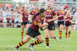 Nor'Westers U19 Girls vs Irish Aug 29 Provincial Finals-79