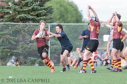 Nor'Westers U17 Boys vs Clan Aug 19 City Semis-159
