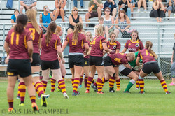 Nor'Westers U19 Girls vs Irish Aug 29 Provincial Finals-67