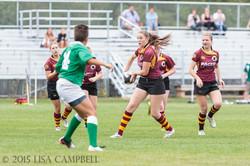 Nor'Westers U19 Girls vs Irish Aug 29 Provincial Finals-201