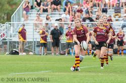 Nor'Westers U19 Girls vs Irish Aug 29 Provincial Finals-47