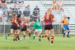 Nor'Westers U19 Girls vs Irish Aug 29 Provincial Finals-52