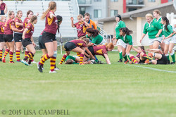 Nor'Westers U19 Girls vs Irish Aug 29 Provincial Finals-16