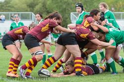 Nor'Westers U19 Girls vs Irish Aug 29 Provincial Finals-64