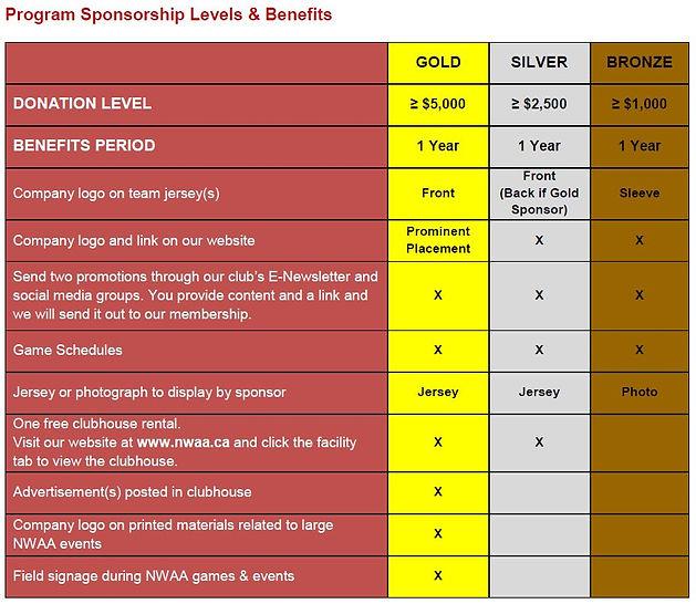 Sponsorship Levels & Benefits.JPG