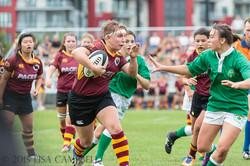 Nor'Westers U19 Girls vs Irish Aug 29 Provincial Finals-61