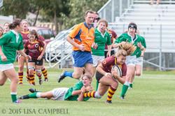 Nor'Westers U19 Girls vs Irish Aug 29 Provincial Finals-97