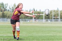 Nor'Westers U19 Girls vs Irish Aug 29 Provincial Finals-170