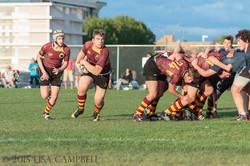 Nor'Westers U17 Boys vs Clan Aug 19 City Semis-177