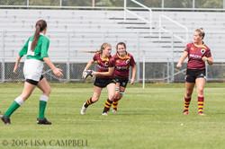 Nor'Westers U19 Girls vs Irish Aug 29 Provincial Finals-121