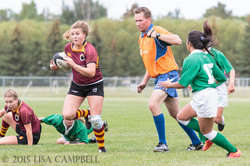 Nor'Westers U19 Girls vs Irish Aug 29 Provincial Finals-204