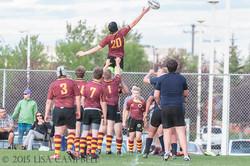 Nor'Westers U17 Boys vs Clan Aug 19 City Semis-169