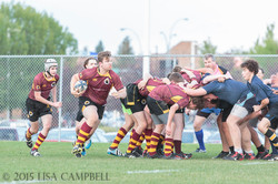 Nor'Westers U17 Boys vs Clan Aug 19 City Semis-79
