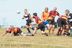 Nor'Westers Old Boys vs Antideluvians-57