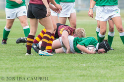 Nor'Westers U19 Girls vs Irish Aug 29 Provincial Finals-72
