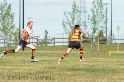 Nor'Westers Div 3 vs Reapers-33