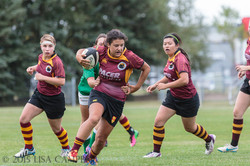 Nor'Westers U19 Girls vs Irish Aug 29 Provincial Finals-58