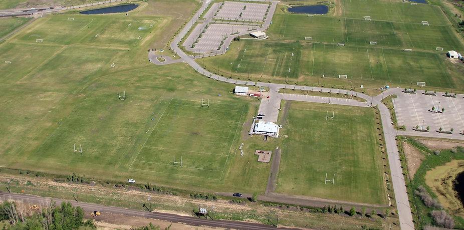 Site Pic (Enlarged).jpg