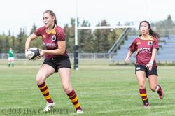 Nor'Westers U19 Girls vs Irish Aug 29 Provincial Finals-171