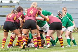 Nor'Westers U19 Girls vs Irish Aug 29 Provincial Finals-33