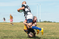 Nor'Westers Old Boys vs Antideluvians-44