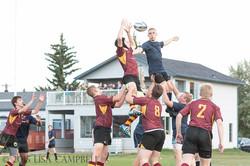 Nor'Westers U17 Boys vs Clan Aug 19 City Semis-66