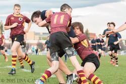 Nor'Westers U17 Boys vs Clan Aug 19 City Semis-152