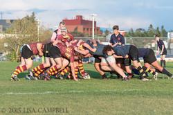 Nor'Westers U17 Boys vs Clan Aug 19 City Semis-173
