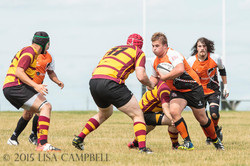 Nor'Westers Div 3 vs Reapers-44