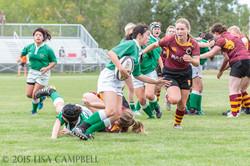 Nor'Westers U19 Girls vs Irish Aug 29 Provincial Finals-234