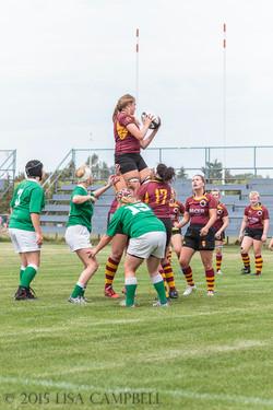 Nor'Westers U19 Girls vs Irish Aug 29 Provincial Finals-232