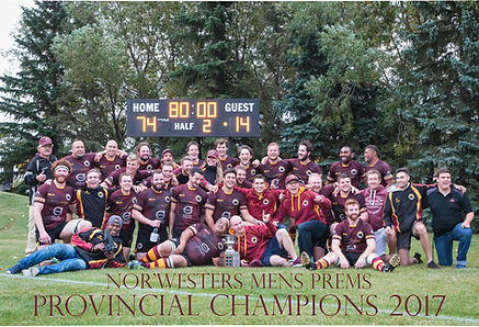 NWAA Provincial Champions 2017.jpg