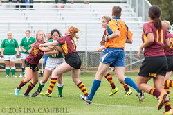 Nor'Westers U19 Girls vs Irish Aug 29 Provincial Finals-75