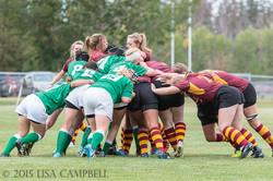 Nor'Westers U19 Girls vs Irish Aug 29 Provincial Finals-224