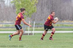 Westers Alumni Day Mens E2-36