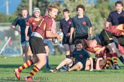 Nor'Westers U17 Boys vs Clan Aug 19 City Semis-201