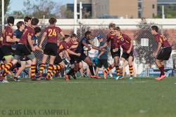 Nor'Westers U17 Boys vs Clan Aug 19 City Semis-39