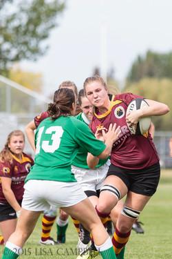 Nor'Westers U19 Girls vs Irish Aug 29 Provincial Finals-125